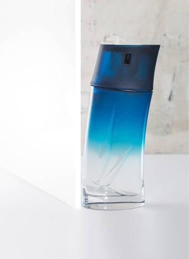 Kenzo Homme Edp 100 Ml Erkek Parfüm Set Renksiz